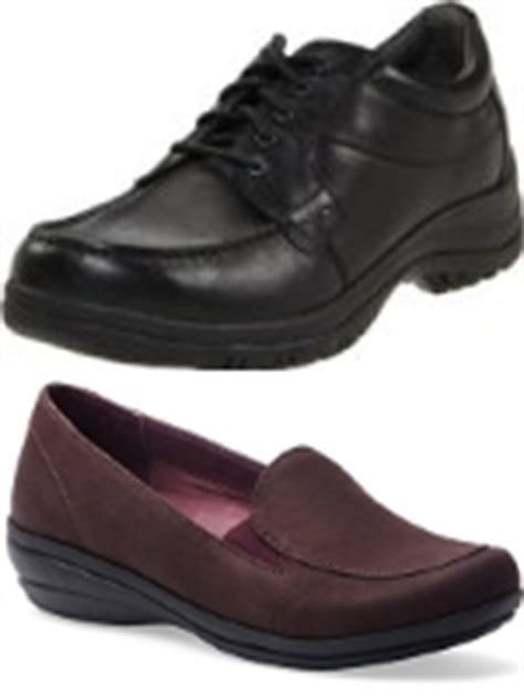 50 Best Shoes for Flat Feet   Moderate to Maximum Arch