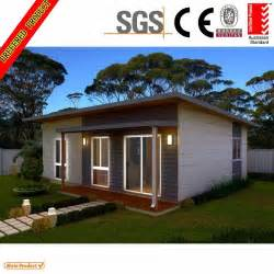 Modern House Designs 55 Sqm » Ideas Home Design