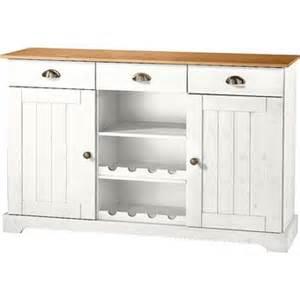 kommode küche k 252 che sideboard k 252 che wei 223 sideboard k 252 che or sideboard