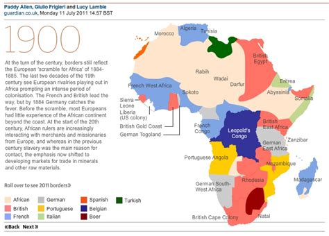 africa map 1900 the political geography of africa 1900 to today the