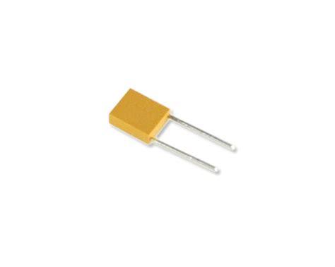 tantalum capacitor reliability kemet tantalum capacitor reliability 28 images smd tantalum capacitors images images of smd