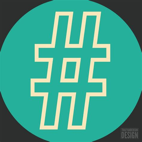 typography hashtags 17 best images about hashtag on typography baltic birch and