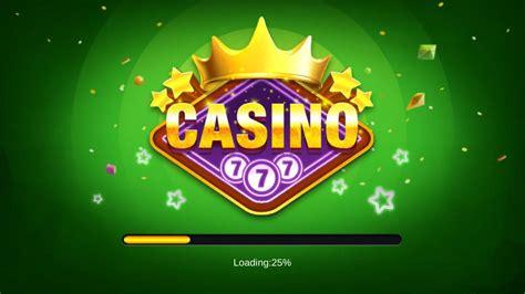 offline vegas casino slotsfree slot machines game  android apk