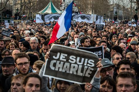 as it happened charlie hebdo attack bbc news prijs cus beat student journalists respond to charlie hebdo
