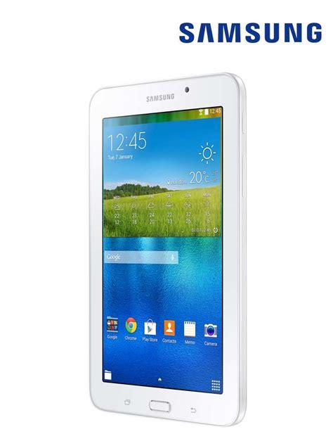Samsung Tab E7 samsung galaxy tab e 7 quot wi fi 8gb bcb alkosto tienda