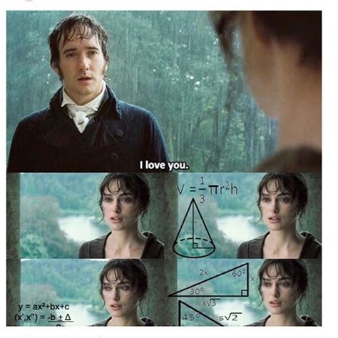 comic effects and serious themes in pride and prejudice 1000 id 233 es sur le th 232 me matthew macfadyen sur pinterest