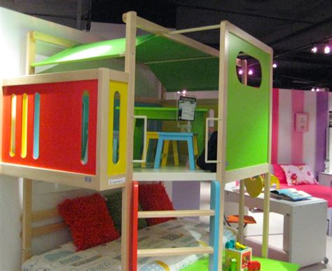 fun kids bed kids furniture fun kid beds 2017 collection fun kid beds maxtrix loft bed with green