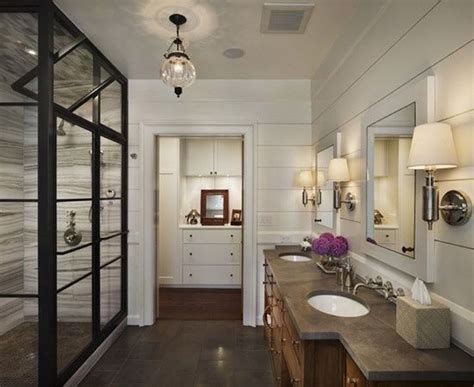 Bathroom Lighting Ideas Strategy And Theme Safe Home Inspiration Safe Home Inspiration Bathroom Lighting Ideas Strategy And Theme Safe Home Inspiration Safe Home Inspiration