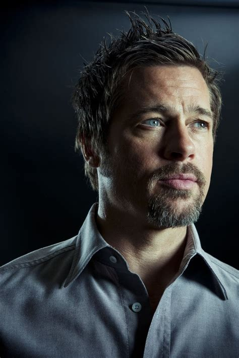 male celebrity photographer 155 best images about actor brad pitt on pinterest