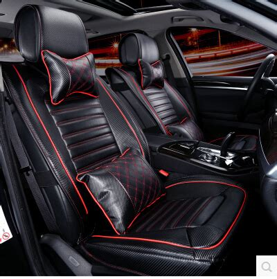 2014 honda crv with leather seats high quality special seat covers for honda crv 2014 2012