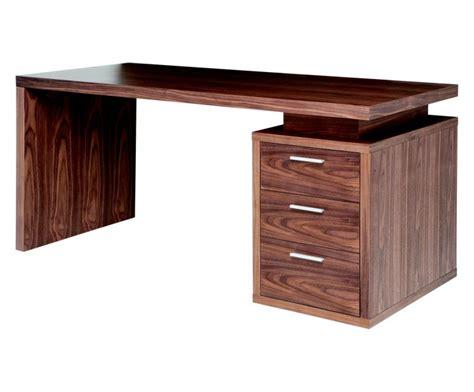 Image Result For Brushed Aluminum Desk Accessories Aluminum Desk Accessories