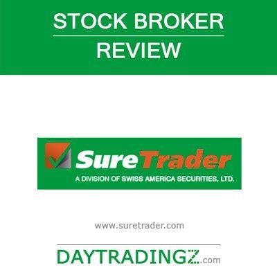 suretrader pattern day trader suretrader review 2018 new update daytradingz com