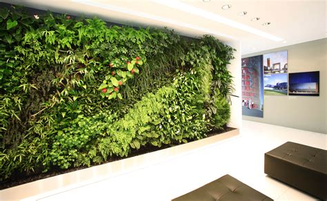 Kids Wall Ideas by The Benefits Of Green Walls Beadles