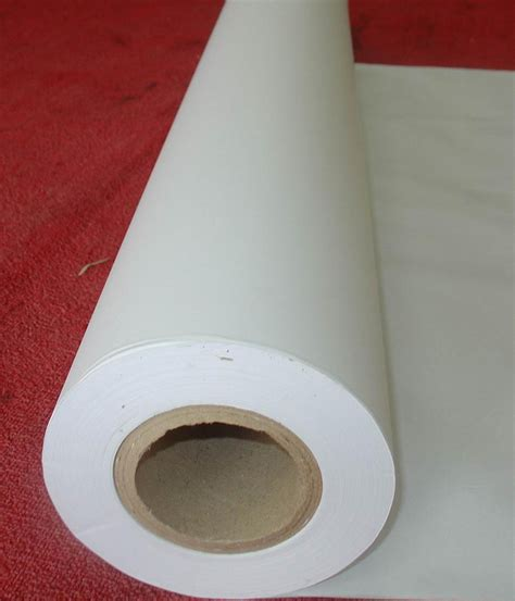 white pattern paper roll roll of white bond plotter paper 36 quot x 200