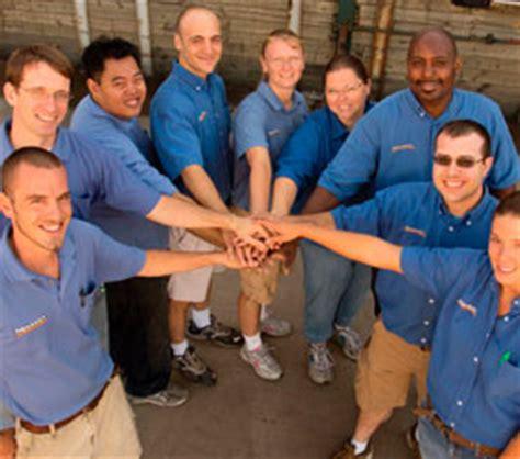 Menards General Office by Store Careers At Menards