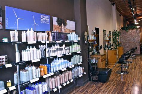 good beauty salons in chiago that do havana twists gordon salon in lakeview in chicago gordon salon in