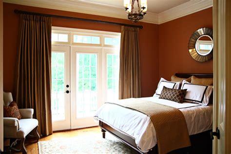 membuat warna coklat tua warna cat kamar yang cocok dan terlihat cantik blog rumah