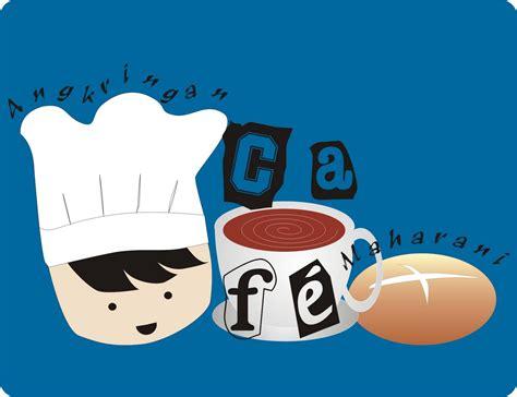 angkringan cafe angkringan cafe