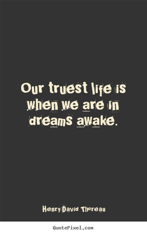 Create custom picture quotes about motivational - Our ...