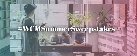 West Elm Sweepstakes 2017 - pittsburgh real estate development news by walnut capital