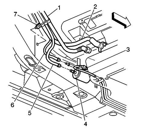 service manuals schematics 2001 cadillac catera spare parts catalogs service manual evap hose removal 2001 cadillac catera evap hose removal 2001 cadillac catera