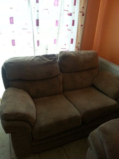 comfortable sofas for sale nice and comfortable sofas for sale in portlaoise laois