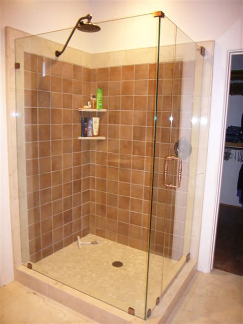 Shower Doors Wholesale Shower Doors Wholesale Untitled Document Www Showerdoorswholesale Untitled Document Www