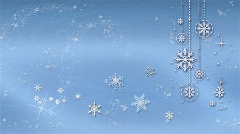 christmas snowflakes 2011 by frankief on deviantart