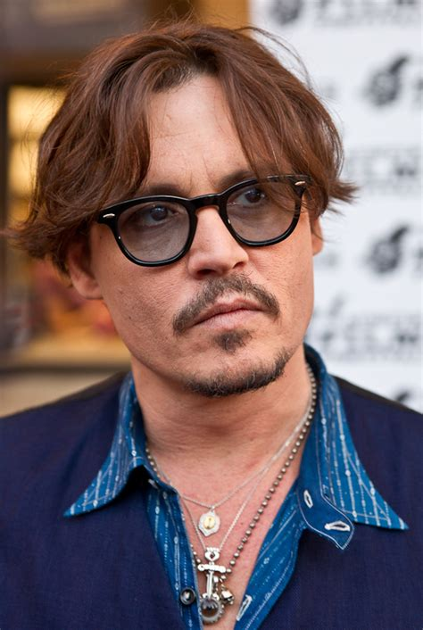 biography of famous film stars file johnny depp 2 2011 jpg wikipedia