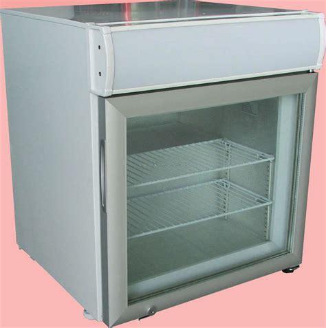 Countertop Freezer by Countertop Freezer Sd 50c China Countertop Freezer