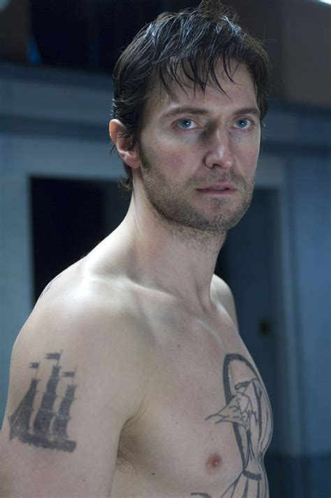 richardarmitagenet com biography for british actor
