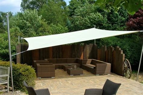 backyard canopy ideas 22 cool backyard ideas beautiful light sun shelters and roofed structures