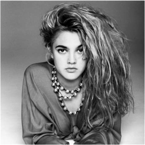 hairstyles from the 90s for women get the look drew barrymore s 90s hairstyle scottish