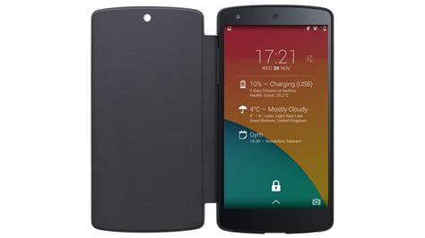 bypass pattern lock android lollipop android security flaw allows you to bypass lock screen