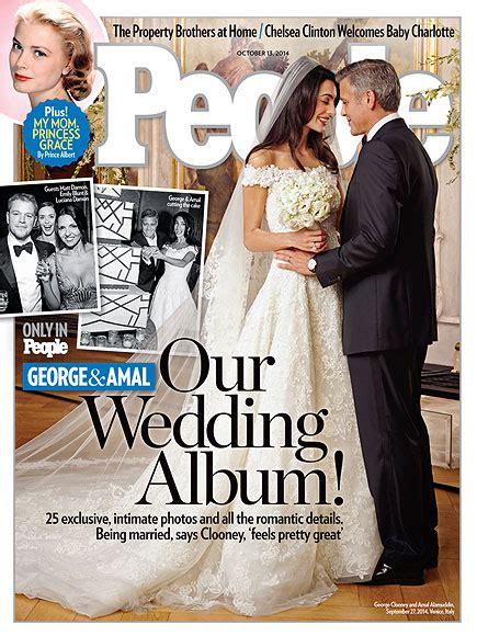 Every Single One Of Amal Alamuddin Wedding Right George Clooney Wedding Amal Alamuddin Wedding Dress