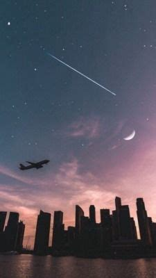 wallpaper tumblr wallpaper tumblr lockscreen airplane