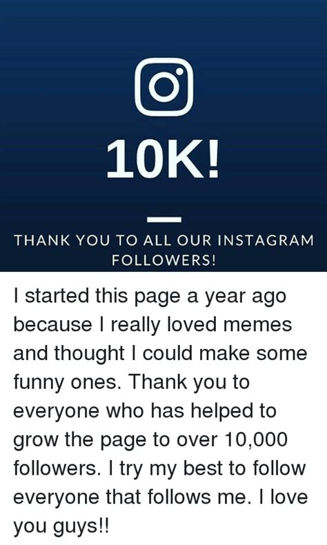 She Wonthank You To Everyone 2 by 25 Best Memes About Try My Best Try My Best Memes