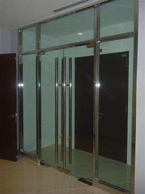 glass door website glass door website a look inside glassdoor the