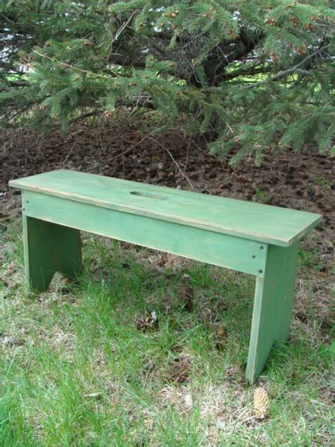 entryway bench coffee table home garden decor wood