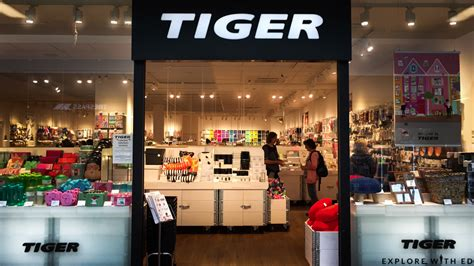 tiger denmark tiger stores denmark s roaring success explore with ed