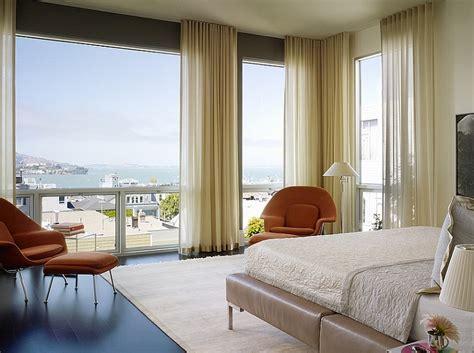 cortinas abatibles cortinas para ventanas abatibles dise 241 os funcionales y