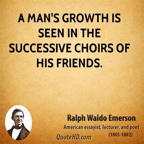 ralph waldo emerson quotes ralph waldo emerson friendship quotes quotehd
