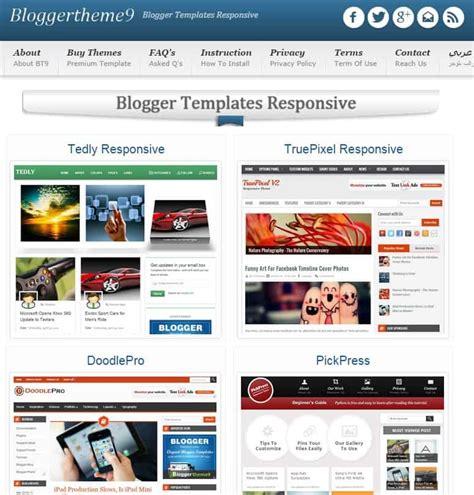 blogger themes kostenlos ein google blog ist zwar kostenlos aber garantiert nicht