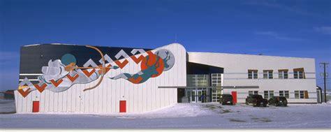 Home Design Map Images northern village of kuujjuaq home