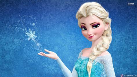xem film frozen full hd h 236 nh nền phim nữ ho 224 ng băng gi 225 frozen full hd