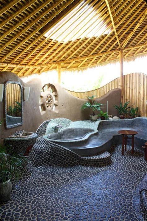 Bathtub Reglazing Diy by 21 Beautiful Bathtubs