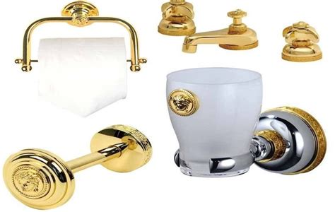versace bathroom accessories versace bathroom accessories versace design bathroom set