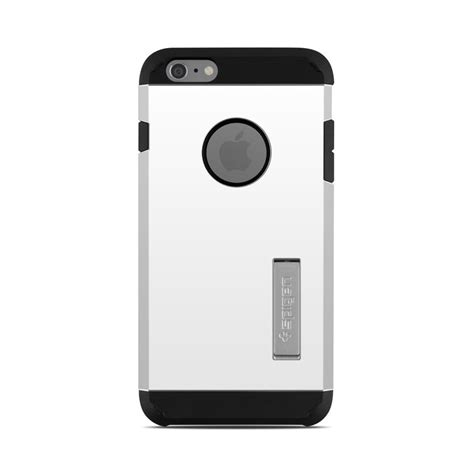 Custom Casing White Marble For Iphone 6 6 7 7 8 8 spigen iphone 6 plus tough armor skin solid state