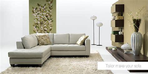 divani santa di sala sof 225 direto da f 225 brica classificados brasil