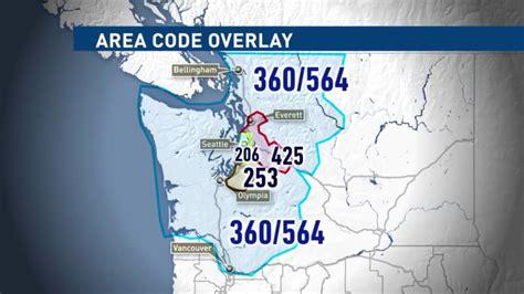 us area codes that start with 1 10 digit dialing rollout could impact home alarms